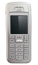 MTC i43 (19.63КиБ)