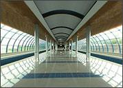 "Станция метро ""Аметьево"";http://www.kazan1000.ru/rus/turist/vp4.htm (10.36КиБ)"