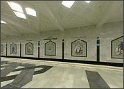 "Станция ""Площадь Г. Тукая"";http://www.kazan1000.ru/rus/turist/vp6.htm (7.91КиБ)"