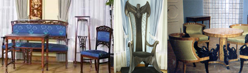Музей мебели (37.88КиБ)