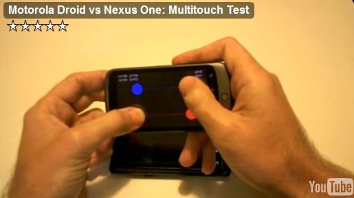 Проблемы с multitouch, Nexus One (34.18КиБ)