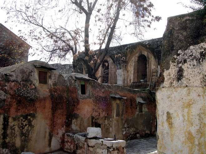 Старый Иерусалим (53.57КиБ)