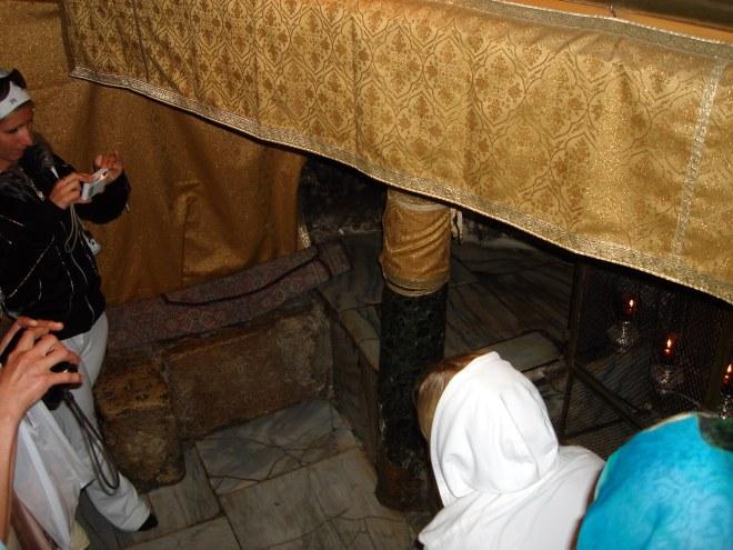 Место рождения Христа (86.52КиБ)