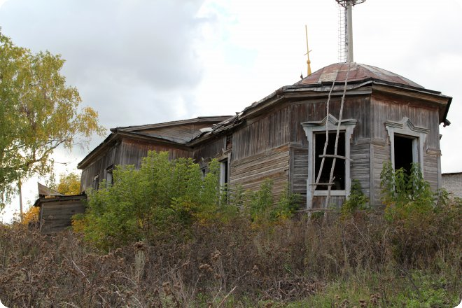 Михайловская церковь (71.87КиБ)