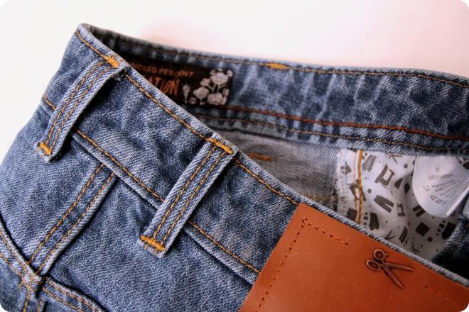 Мои джинсы (143.48КиБ)