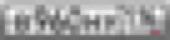 Уменьшенный номер (4.90КиБ)