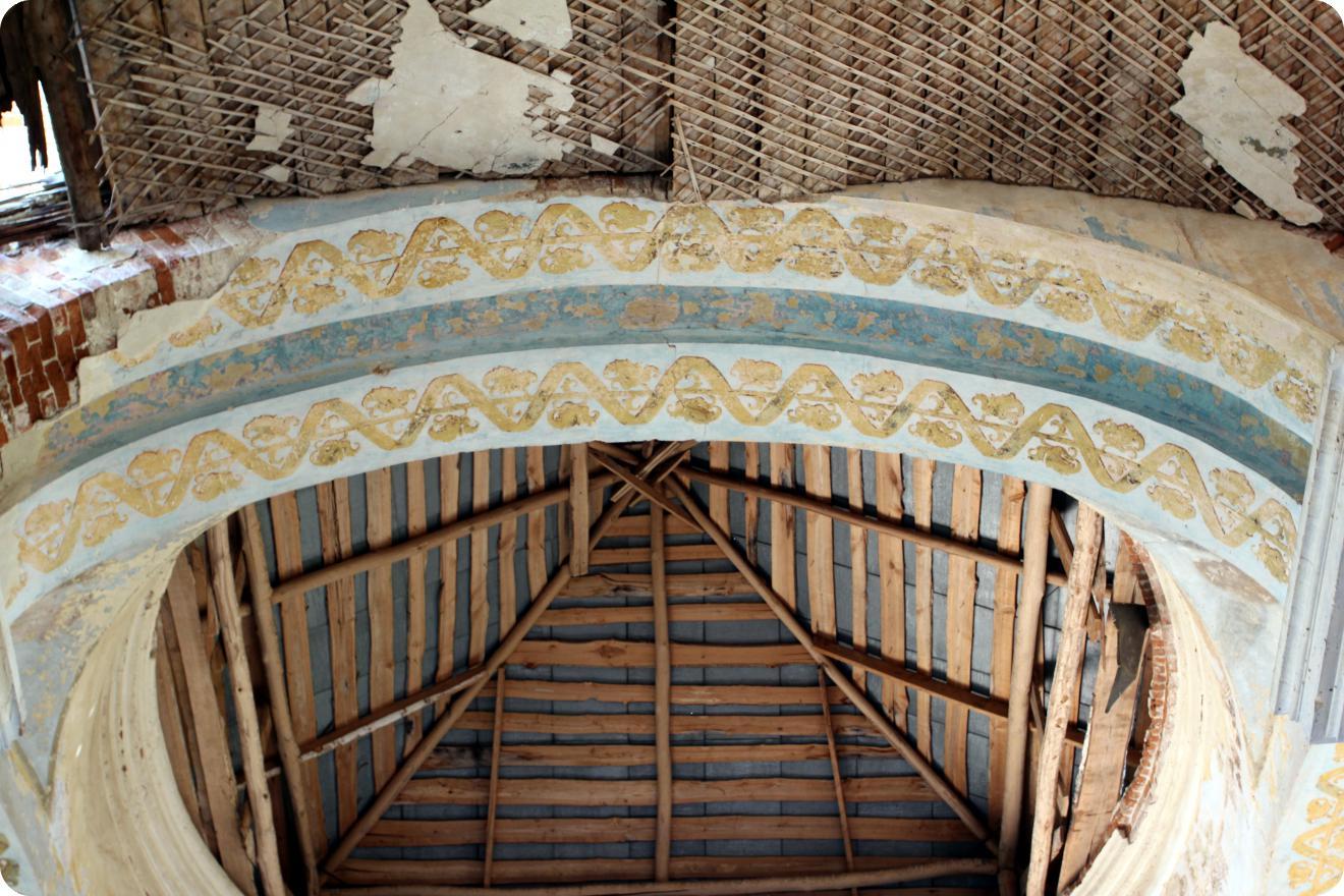 Преображенская церковь (195.67KB)
