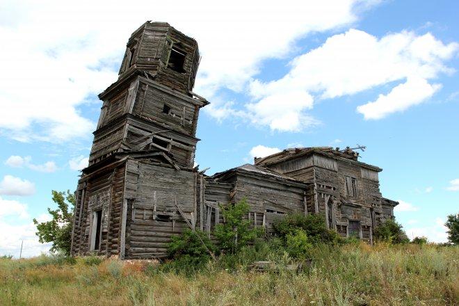 Церковь (113.53КиБ)