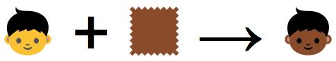 Смена цвета (12.86КБ)