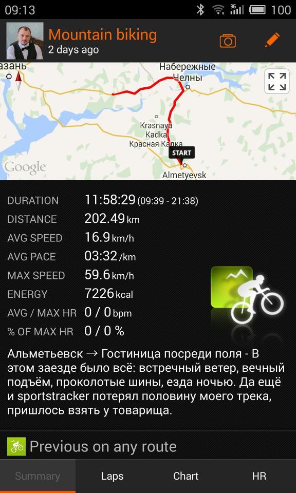 200 км за день (280.98КиБ)