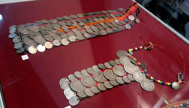 монеты с дырками стоимость