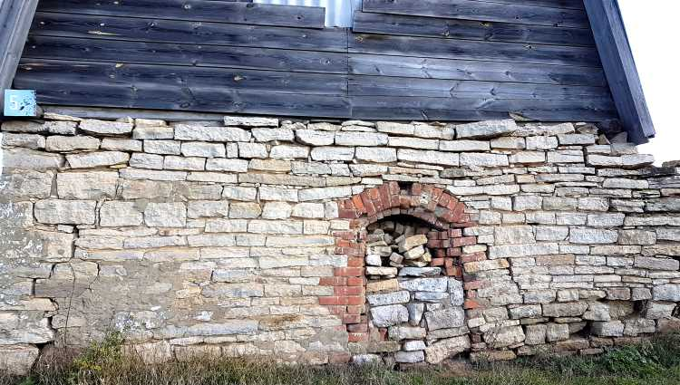 Старое здание (134.75КиБ)