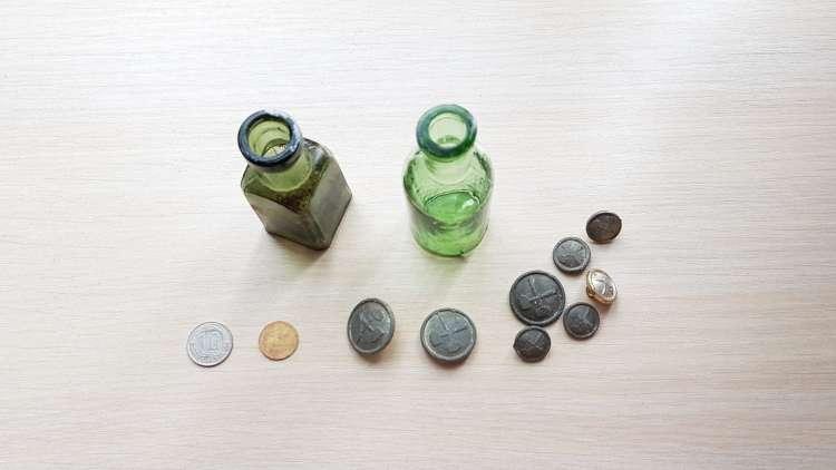 Находки на газонах (95.60КиБ)